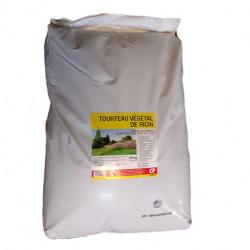 Tourteau de Ricin - sac 20 kg