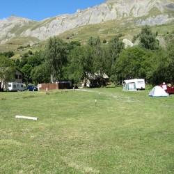 Enherbement Camping 20kg - 1000m² - semences professionnelles