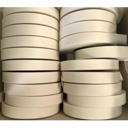 Ruban Bio et Photodégradable pour Pince à Lier LONNEO et Max Tapener boite de 20 unités