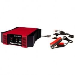 Chargeur floating pour batterie au plomb et au gel PARKMATIC 2-12 disponible sur agrifournitures.fr