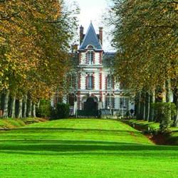 Gazon Cottage d'ornement et de grande finesse, peu poussant. A découvrir sur Agrifournitures.fr