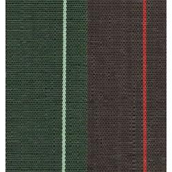 Collerette / Dalle de Plantation Polypropylène 86gr Paquet de 100
