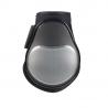 Protège-boulets pour saut d'obstacles Air-Shock
