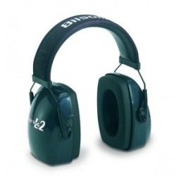 Casque Anti-Bruit serre tête leightning L2 - SNR 31 à l'unité