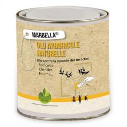 Glu arboricole - pot de 1 kg