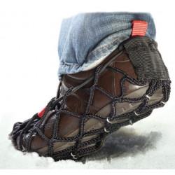 Sur-Chaussure Antidérapantes EzyShoes