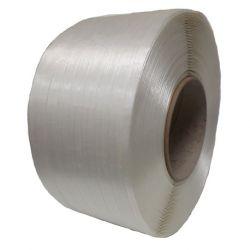 Feuillard Textile de Cerclage 16mm Type 222 bobine de 1000m