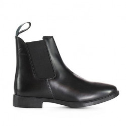 Bottines jodhpur Signature Horze