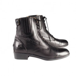 Boots Jodhpurs Hamptons Horze