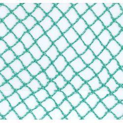 Destokage Filet Anti-Oiseau 22g/m2 anti-UV 700Kly - larg. 12m Rouleau de100m