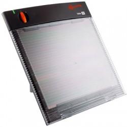 S50 Electrificateur solaire forte puissance
