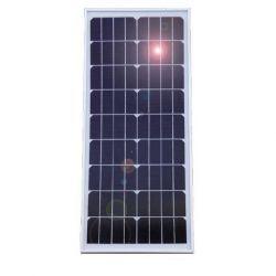 Panneau solaire 20W avec support pour Ranger AN 3000 horizont