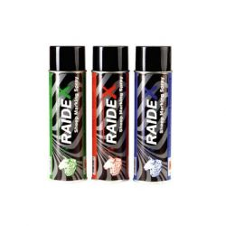 Spray de marquage Raidex ovins 500 ml