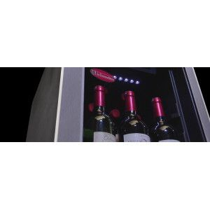 Caves à vin