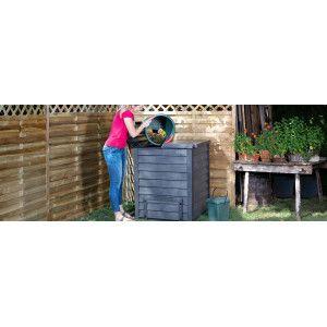 Activateurs de compost
