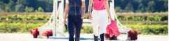 Vêtements d'équitation Femme