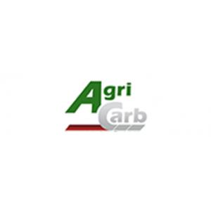 Manufacturer - Agricarb