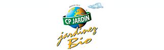 CP Jardin