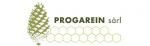 Progarein
