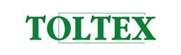 Toltex