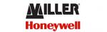Miller - Honeywell