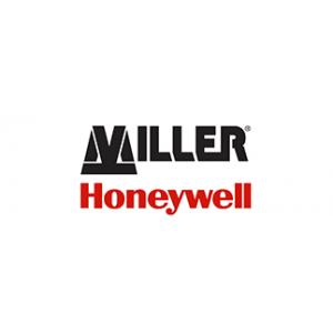 Manufacturer - Miller - Honeywell