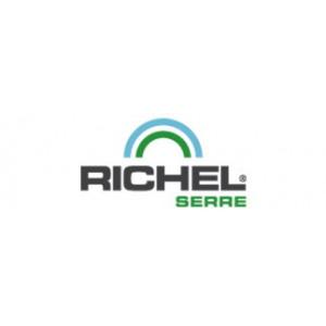 Manufacturer - Richel