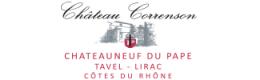 Château Correnson