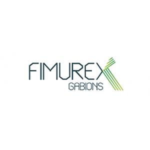 Manufacturer - Fimurex