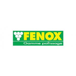 Manufacturer - Fenox Palissage