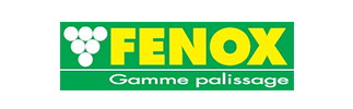 Fenox Palissage