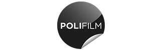 Polifilm