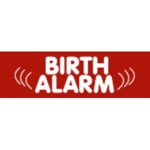 Manufacturer - Birth Alarm