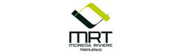 Moreda Riviere