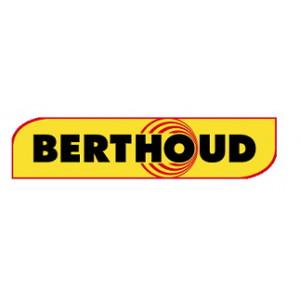 Manufacturer - Berthoud
