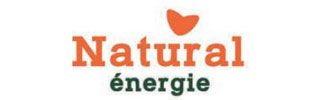 Natural Energie
