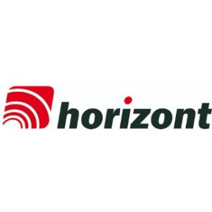 Manufacturer - Horizont