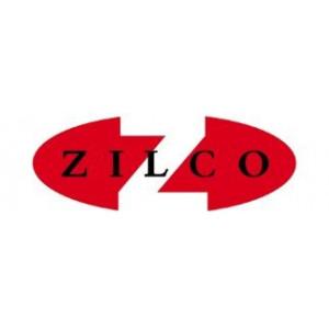 Manufacturer - Zilco