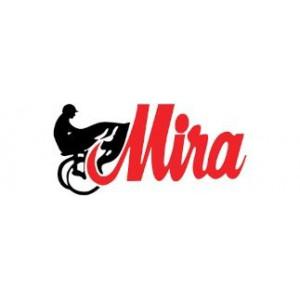 Manufacturer - Mira