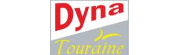 Dyna Touraine