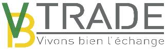 VB Trade
