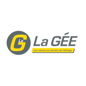 Manufacturer - La Gée Cheval