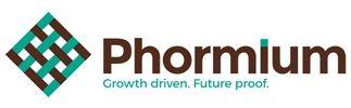 Phormium