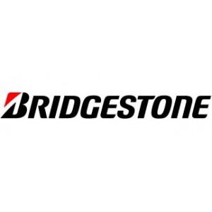 Manufacturer - Bridgestone