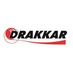 Manufacturer - Drakkar