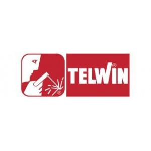Manufacturer - Telwin