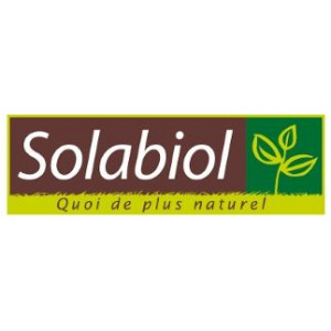 Manufacturer - Solabiol