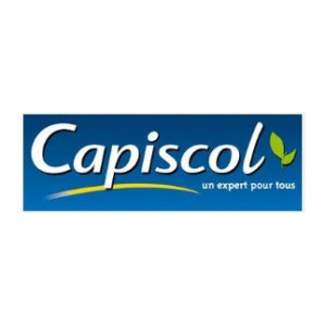 Manufacturer - Capiscol