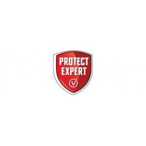 Manufacturer - Protect Expert