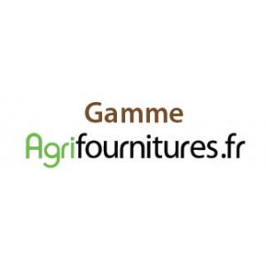 Manufacturer - Gamme Agrifournitures.fr